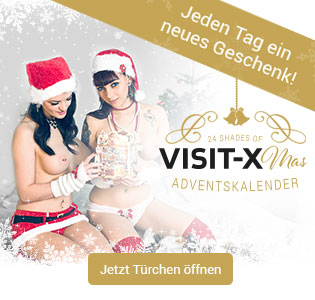 geiler Adventskalender 2017